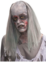 Wig Grave Robber Zombie