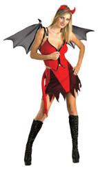 Devilicious Fairy Cost Medium