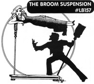 Broom Suspension Plans