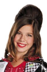 Teen Beach Mckenzie Wig