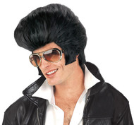 Rock N Roll Jumbo Wig - FW92001