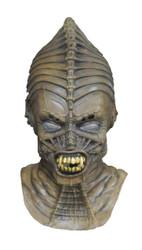Syngenor Latex Mask
