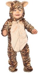 Anne Geddes Baby Tiger 12-18