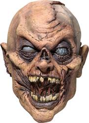 Flesh Eater Mask