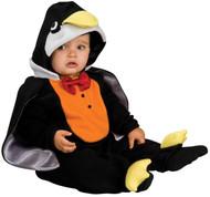 Penguin Infant 6-12 Mos