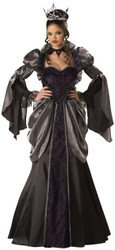 Wicked Queen Large