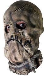 Batman Dk Scarecrow Adult Mask