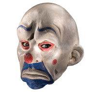 Batman Dk Adt Joker Clown Mask