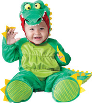 Goofy Gator Toddler 18-2t