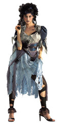 Lil Priss Muffet Adult Large