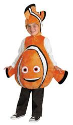 Nemo Deluxe