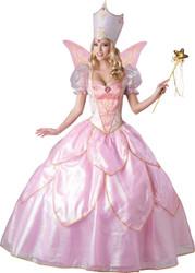 Fairy Godmother Medium