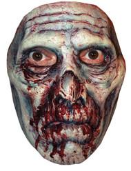B Spaulding Zombie 3 Adlt Face