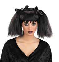 Wig Dead Pigtails - DG14492