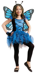 Ballerina Butterly Bu 12-14