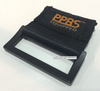 PPRS Handilock provided for a second level of security when traveling by car