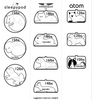 Sleeppod Product Line Size Guidelines