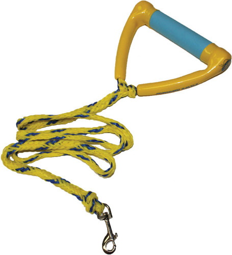 Water Ski Rope Dog Leash Lead