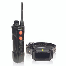 Dogtra EDGE RT E-Collar Training System