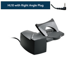 Poly HL10 Handset Lifter for 1st Generation CS Series (60961-32)