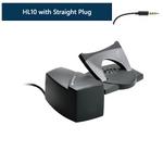 Plantronics HL10 Handset Lifter for CS500 and Savi Series (60961-35)
