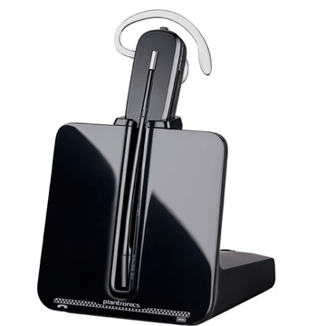 CS540 Headset System