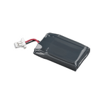 Plantronics CS540 Battery