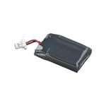 Poly CS540 Battery