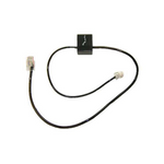 Poly Telephone Interface Cable (For CS500 Series)