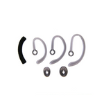 Poly Replacement Eargel and Earloop Kit for CS540 Headset (86540-01)