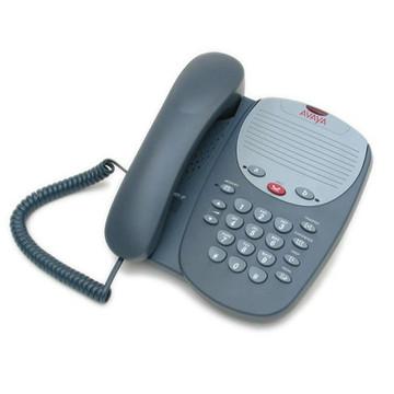 Avaya 4601+ IP Phone
