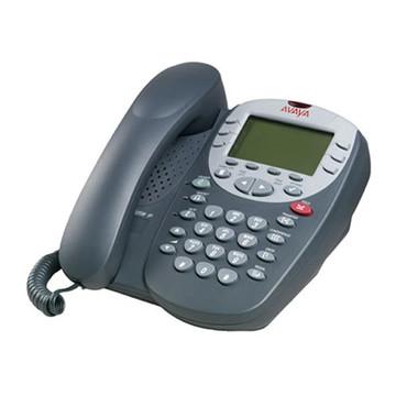 Avaya 4610SW IP Phone with Display
