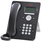 Avaya 9601 SIP Phone with Display