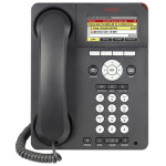 Avaya 9620C IP Phone with Color Display