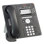 Avaya 9630 IP Phone with Display