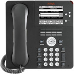 Avaya 9650 IP Phone with Display