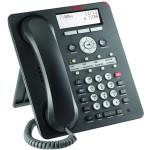 Avaya 1408 Digital Phone - English Text Version