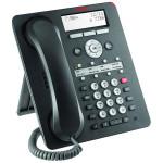 Avaya 1408 Digital Phone - Global Icon Version