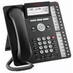Avaya 1416 Digital Phone - English Text Version