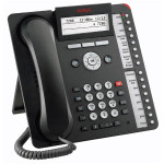 Avaya 1416 Digital Phone - Global Icon Version