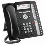 Avaya 1416 Digital Phone - Global Icon Version