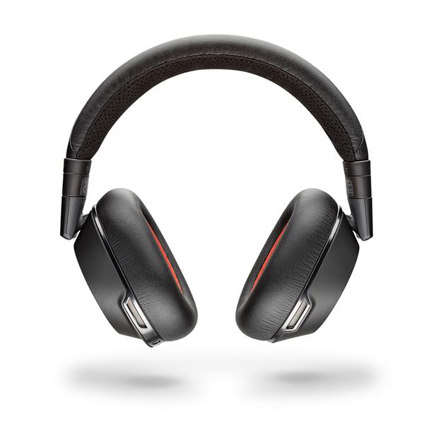 0f77e9a9308 Plantronics Voyager 8200 UC Bluetooth Headset B8200 (202769-01) at ...
