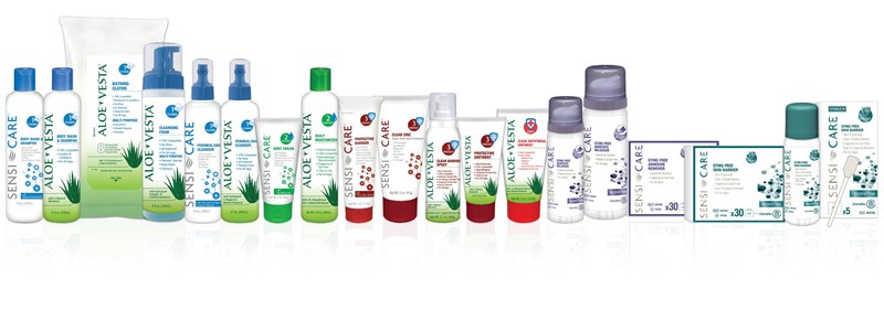 convatec-skin-care-products.jpg