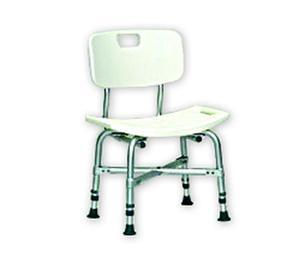 Bariatric Bath Chair