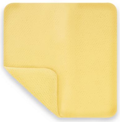 31622 Medihoney Non Adhesive HCS Sheet Wound Dressing
