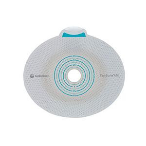 10512 Sensura® Mio Click Standard Wear Skin Barrier