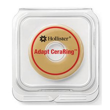 "8815 Hollister Adapt CeraRing SLIM Barrier Ring, 2.3mm Thick, 2"" outer diameter"