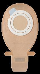 11590, SenSura® Flex MAXI Drainable Ostomy Pouch 20/box