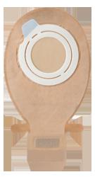 11690, Coloplast SenSura® Flex MAXI Drainable Ostomy Pouch 20/box
