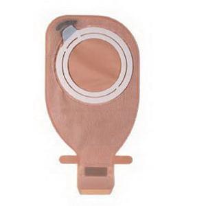 14379 ColoplastAssura AC XXL Drainable Ostomy Pouch with Filter